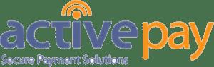 active pay logo