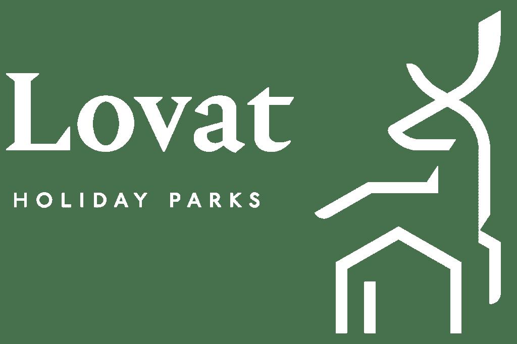 Lovat logo