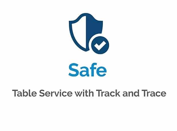 safe symbol